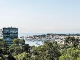 Foto Apartamento vista mar Monte do Estoril 383m²...